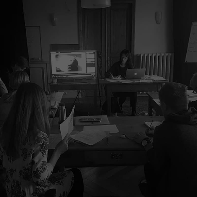 https://pucesakademija.lv/wp-content/uploads/2021/03/kinorezija-small-1.jpg